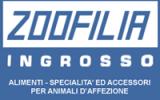 logo-zoofilia