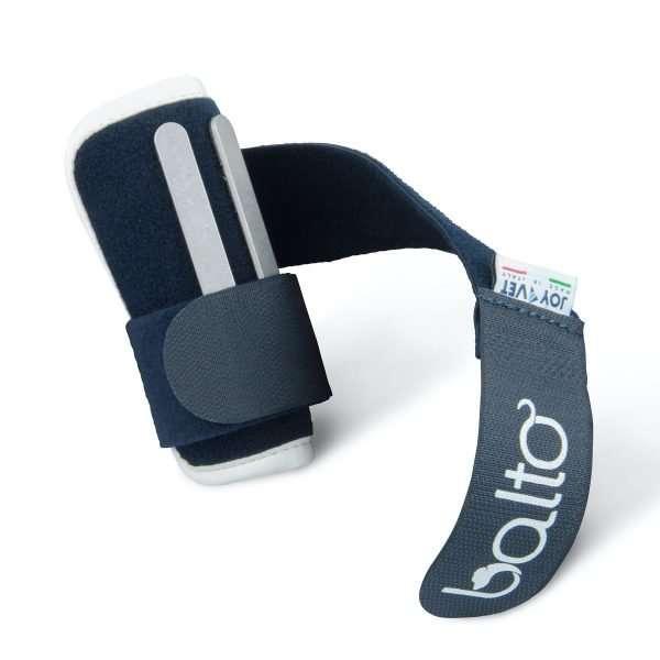 Balto – BT Joint – aperto