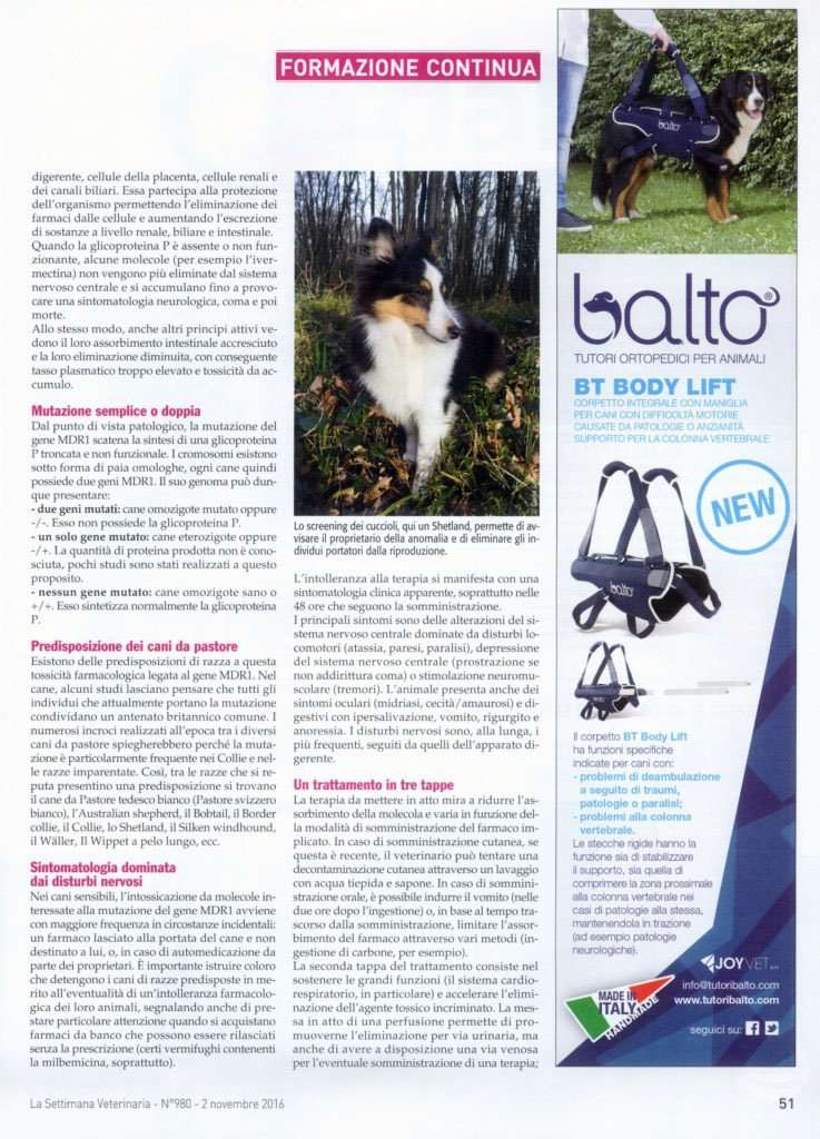 la-settimana-veterinaria-980-pag51