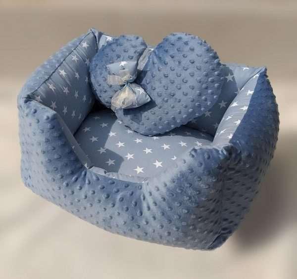 Luxury_Blue copia