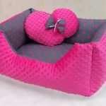 Luxury_Pink copia